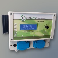 Techgrow clima control 14amp