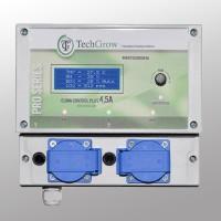 Techgrow clima control plus 4.5amp