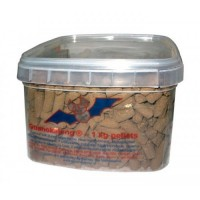 Guanokalong pellets 500 gram
