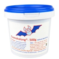 Guanokalong powder 500 gram