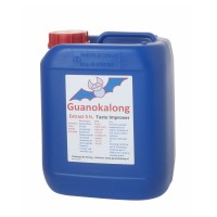 Guanokalong extract one liter Taste improver