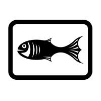 Guanokalong vispoeder voor groei in poeder 1 liter