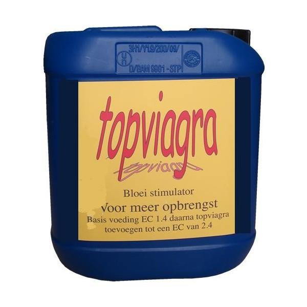 Holland viagra