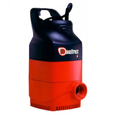 DAB NOVA 200 230V Submersible Pump