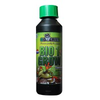 Biogreen Bio 1 250ml