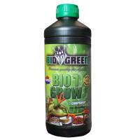 Biogreen Bio 1 1ltr
