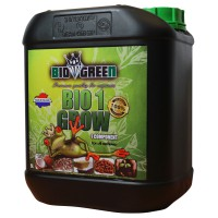 Biogreen Bio 1 10ltr