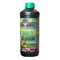 Biogreen Bio 2 1ltr