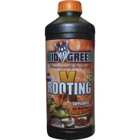 Biogreen X-Rooting 1 ltr