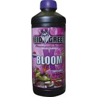 Biogreen X-Bloom 1 ltr