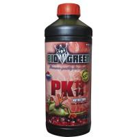 Biogreen pk 13-14 1ltr