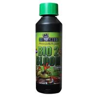 Biogreen Bio 2 250ml