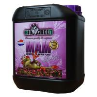 Biogreen MAM 10 ltr