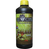 Biogreen Calgel  250ML