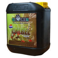 Biogreen Calgel 10 ltr