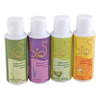 4 Pack Oil 4x70ml