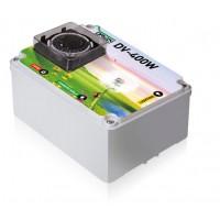 Davin DV-400 W schakelkast t.b.v.1 x 400 Watt GB