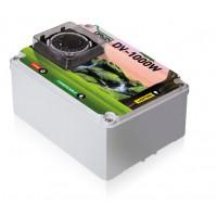 Davin DV-1000 W schakelkast t.b.v.1 x 1000 Watt GB