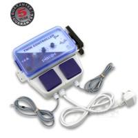 Smscom Twincontroller PRO 7 Ampère