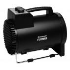 Honeywell CZ502E Turbo Heater 2000watt