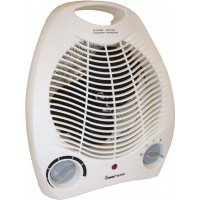 PG-Heater 2000watt with thermostat