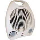 King Products Kachel 2000watt met thermostaat