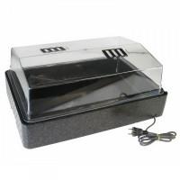 Propagator (Heated) 64/50 (59x39x25cm)