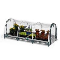 Biogreen Jumbo Propagator zonder verwarming