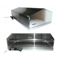 Hotbox Propagator