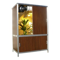 G-Tools Climate Cabinet 600