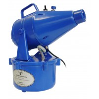 Electric spray zwanekop 4ltr