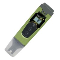 Eutech PH Tester 1 Waterproof