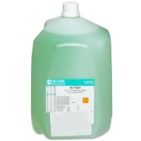 Hanna HI7007/1G Calibration Fluid pH 7.01 gallon 3,8ltr