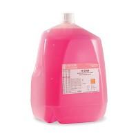 Hanna HI7004/1G Calibration Fluid pH 4.01 gallon 3,8ltr