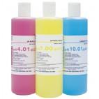 Eutech Ph ijkvloeistof 4.01
