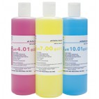 Eutech Ph ijkvloeistof 7.01