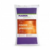 Plagron Cocos Mix 50 ltr 60st/plt (Alleen af te halen)