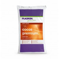 Plagron Cocos Mix 50 ltr 60st/plt (Pick up only)