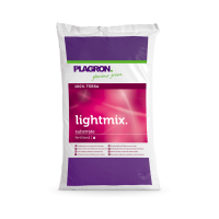 Plagon Light mix 50ltr (60st/plt) (Pick up only)