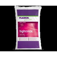 Plagon Light mix 50ltr (60st/plt) (Alleen af te halen)