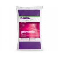 Plagron Grow Mix 50 ltr 55st/plt (Alleen af te halen)