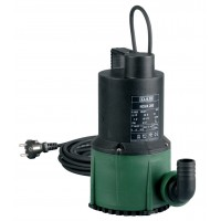 DAB Nova 180 MA Submersible Pump 6000ltr/hour