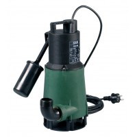 DAB Nova 600 MA Submersible Pump 16000ltr/hour