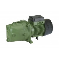DAB Jet Pump 82M (3,6m3/hour)
