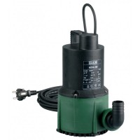 DAB Nova 200 MNA Submersible Pump 12000ltr/hour