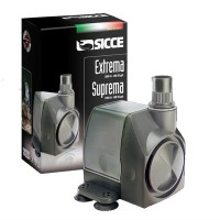 Sicce Extrema Circulatiepomp 2500ltr/uur