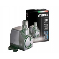 Sicce Idra Circulation Pomp 1300ltr/hour