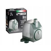 Sicce Nova Circulatiepomp 800ltr/uur