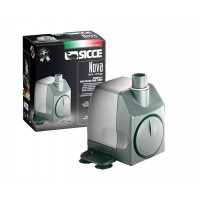 Sicce Nova Circulation Pomp 800ltr/hour