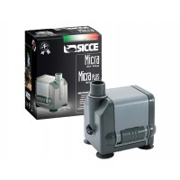 Sicce Micra Circulation Pomp 400ltr/hour